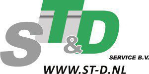 STD service beheer